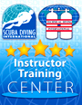 Instructor Training Center